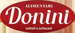 Donini Alimentari Cremona